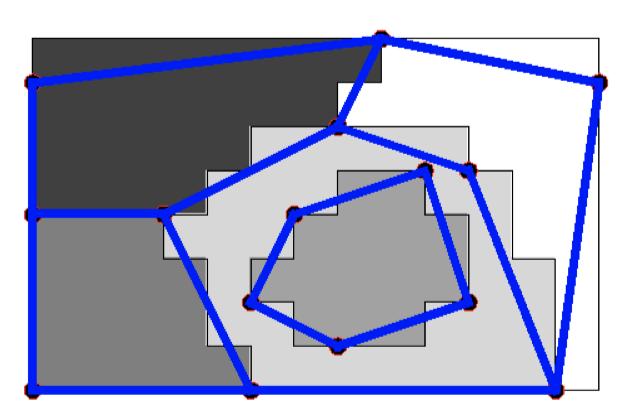 geometric transformation in digital image processing pdf