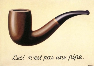 _images/MagrittePipe.jpg