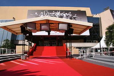 cannes_marches_2007.jpg